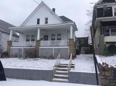 217 Crown Ave, Scranton, PA 18505