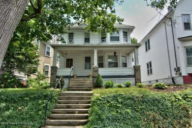 432 Wheeler Ave, Scranton, PA 18510