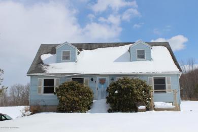 76 Tompkinsville Rd, Scott Twp, PA 18433