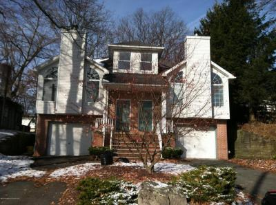 Photo of 504 Sheridan Ave, Clarks Summit, PA 18411