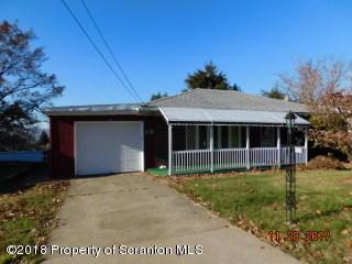 119 Seymour Ave, Scranton, PA 18505