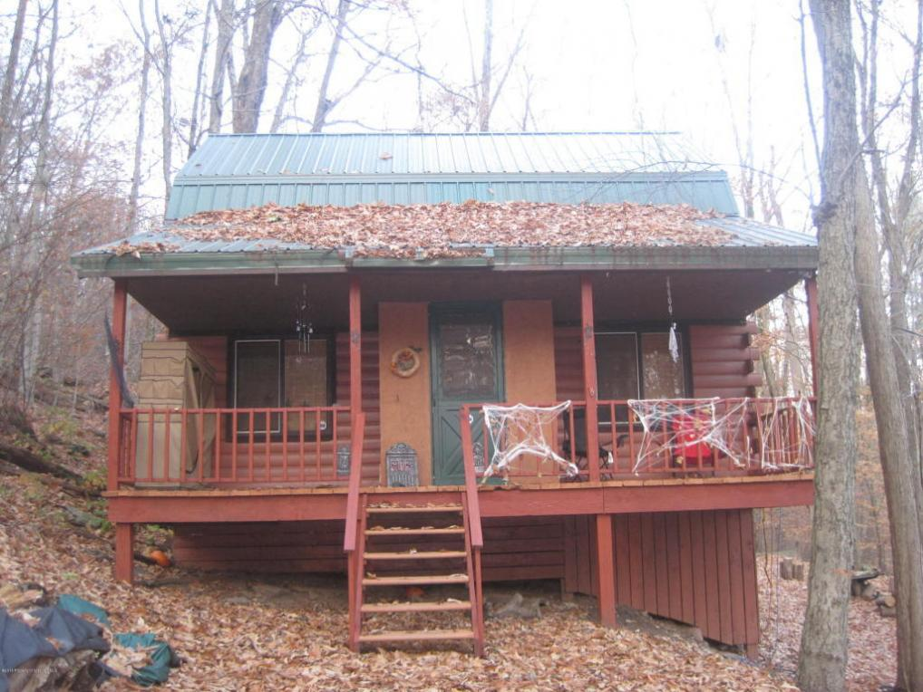 627 Camp Road, New Milford, PA 18834