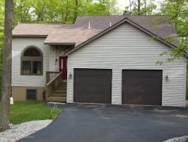 3504 Chestnut Hill Dr, Lake Ariel, PA 18436