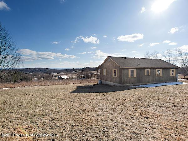 2170 Whitney Rd, Laceyville, PA 18623