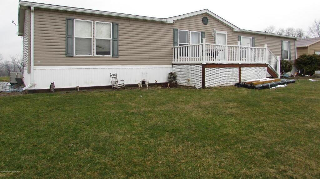 690 Squier Hill Rd, Nicholson, PA 18441