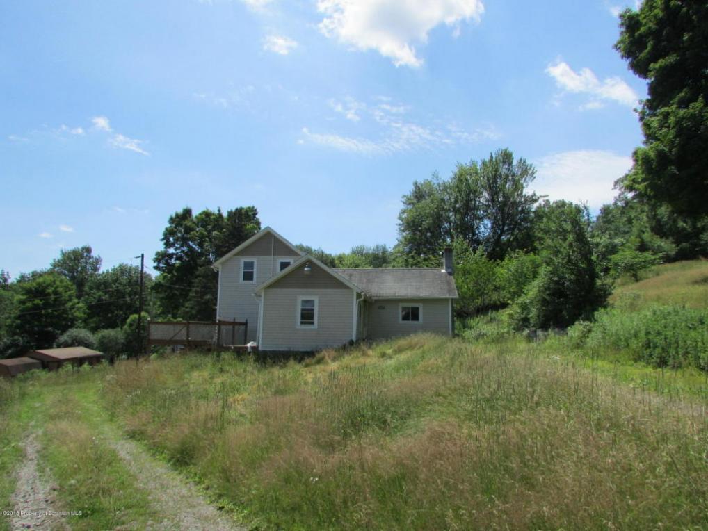 1434 Baldwin Road, Montrose, PA 18801