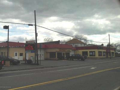 Photo of 3937 Birney, Moosic, PA 18507