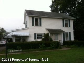 863 N Eaton Rd, Tunkhannock, PA 18657