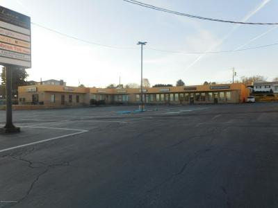Photo of 802 S Main St, Taylor, PA 18517