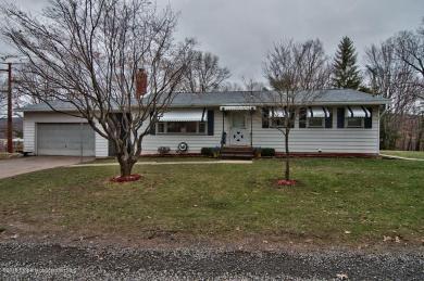 171 Rear Main St, Eynon, PA 18403
