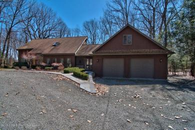 102 Wind Fall Dr, Factoryville, PA 18419
