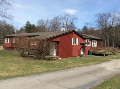 2676 Stanley Lake Road, Friendsville, PA 18818