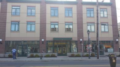 27 S Main St, Carbondale, PA 18407