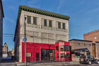 Photo of 519 Linden St, Scranton, PA 18503