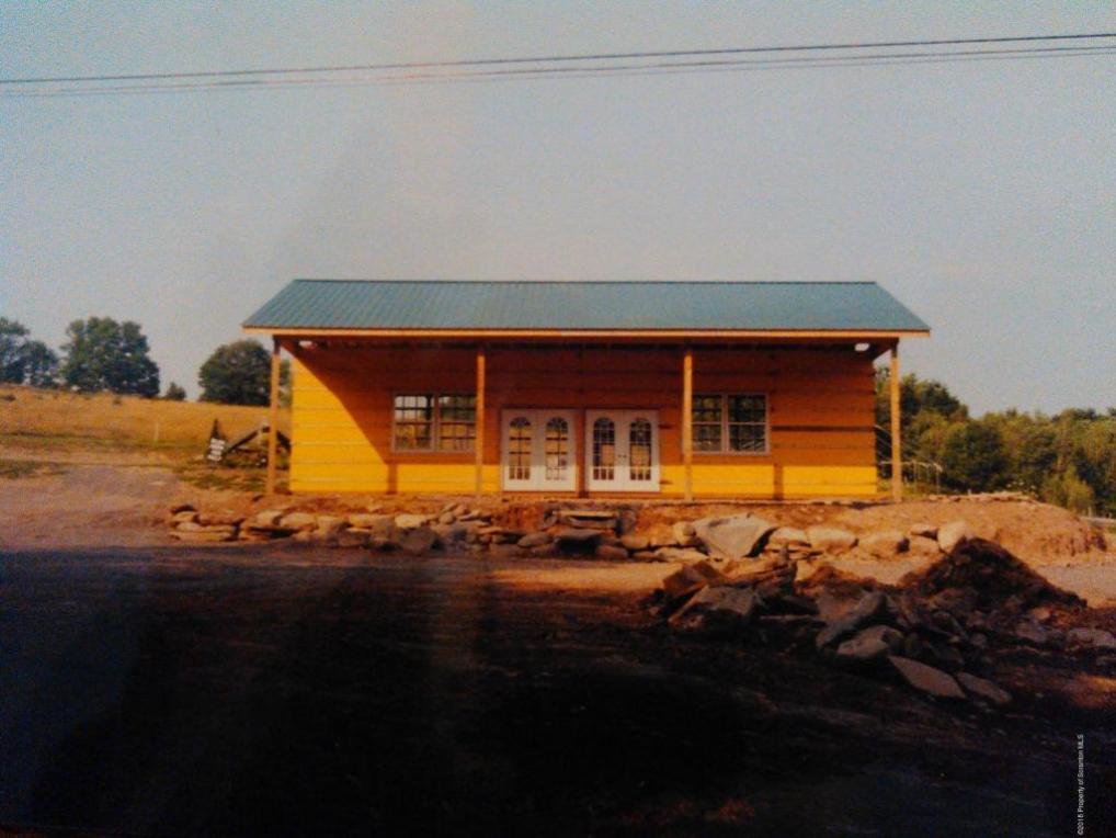 248 Tisdel Road, Lake Ariel, PA 18436