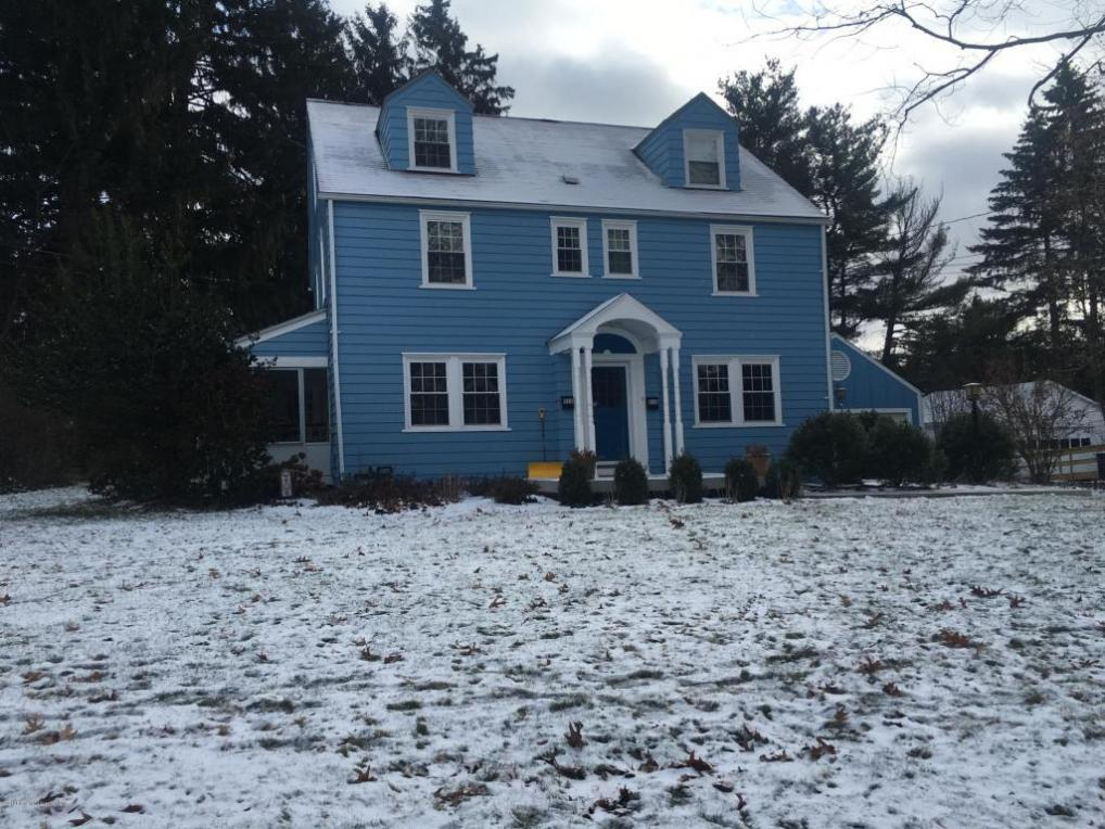 510 Clark Ave, Clarks Summit, PA 18411
