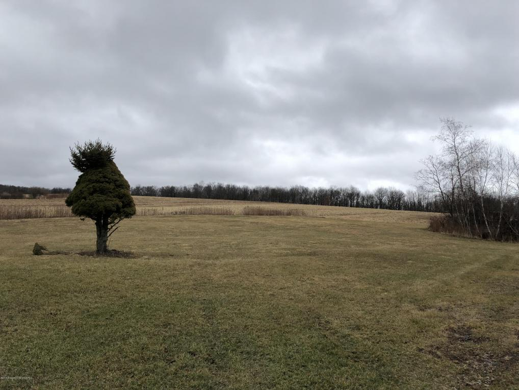 Spring & Red Oak Drive, Ransom, PA 18411