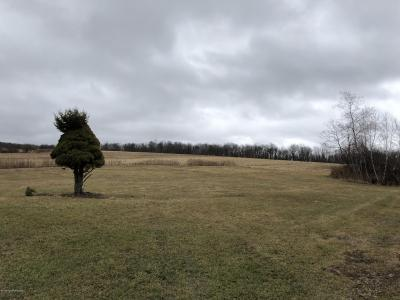 Photo of Spring & Red Oak Drive, Ransom, PA 18411