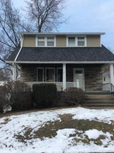 807 Butler St, Dunmore, PA 18512