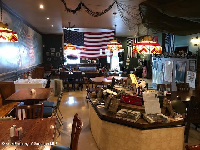 1064 Drinker Turnpike, Covington Twp, PA 18444