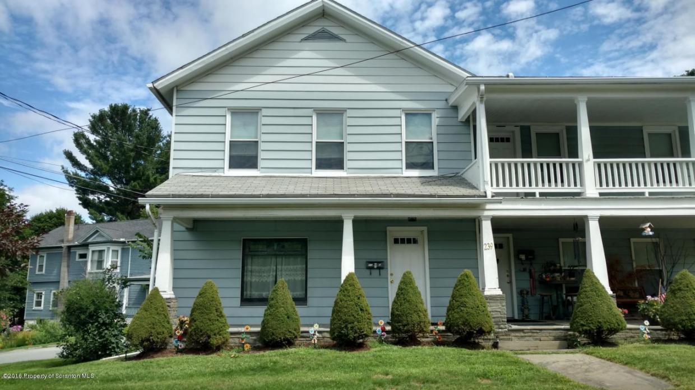239 Broad Ave, Susquehanna, PA 18847