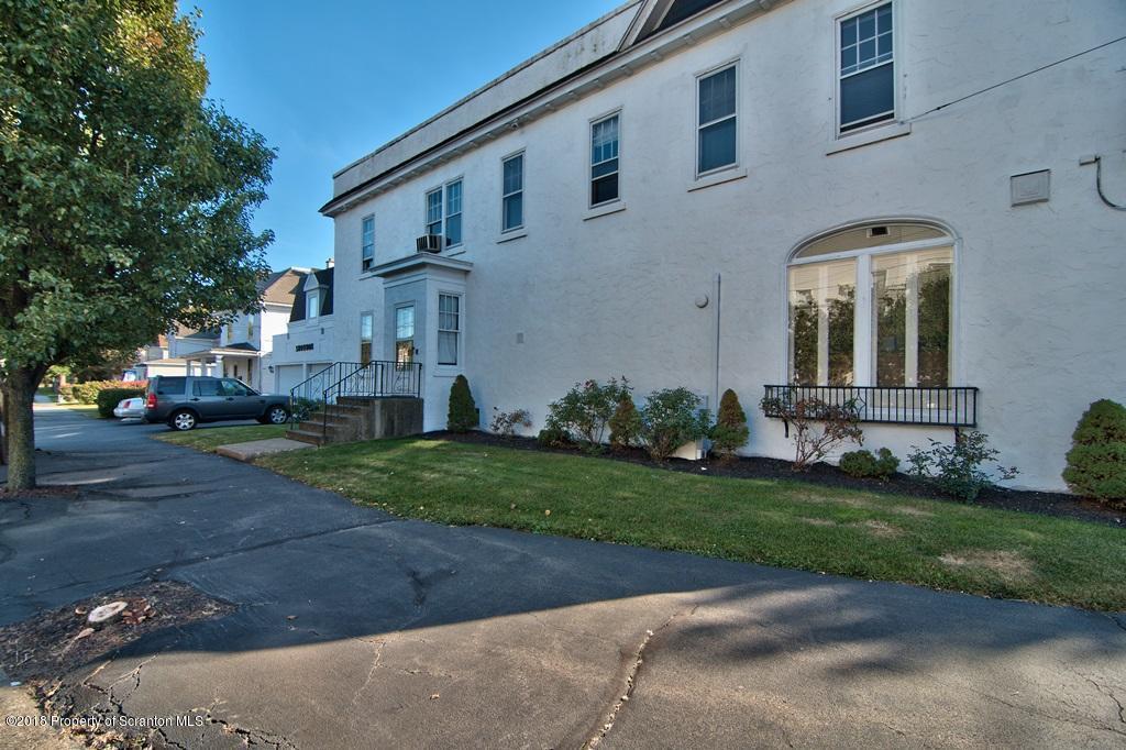 1810 Sanderson Street, Scranton, PA 18509