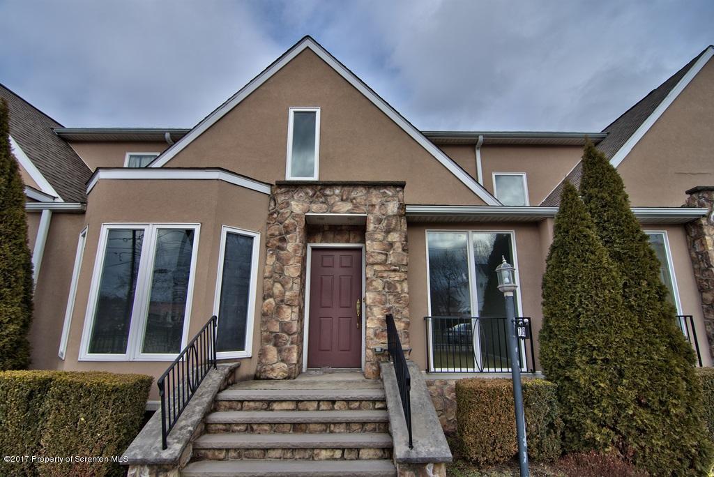 709 Green Ridge St, Scranton, PA 18509