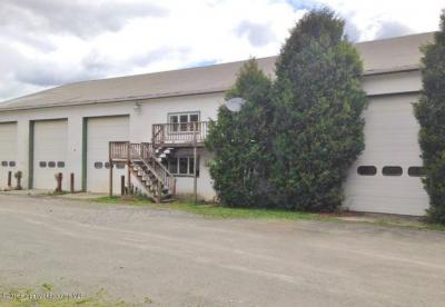 Photo of 2651 Sr 1015 Box Rr 2, Nicholson, PA 18446