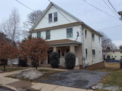 Photo of 1752-1754 Mcdonough Ave, Scranton, PA 18508