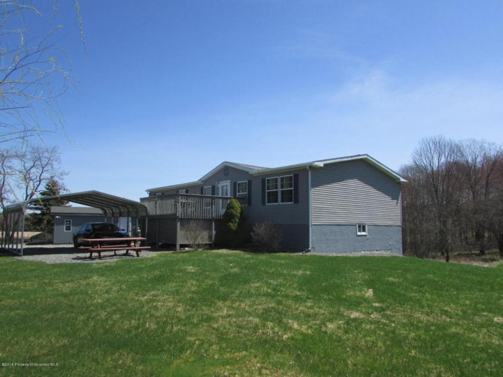 1696 Osborne Road, New Milford, PA 18834