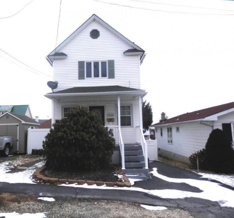 1806 Clearview St, Scranton, PA 18508