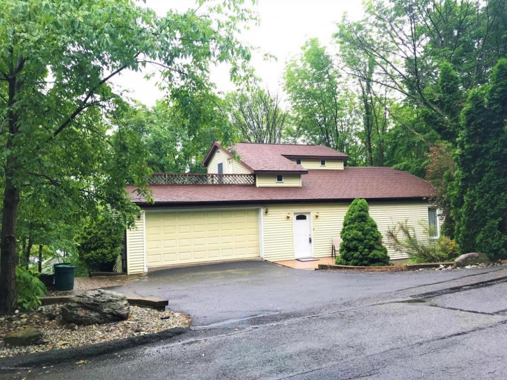 421 Highland Ave, South Abington Twp, PA 18411
