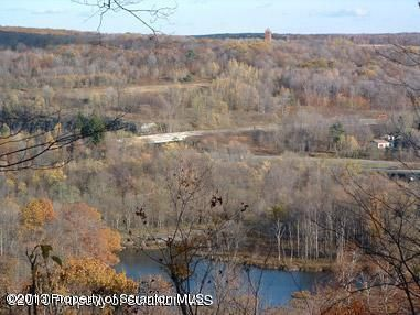 L85 Summit Woods Rd, Roaring Brook Twp, PA 18444