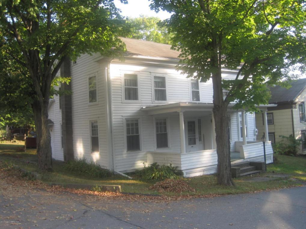 50 Pine Street, Great Bend, PA 18821