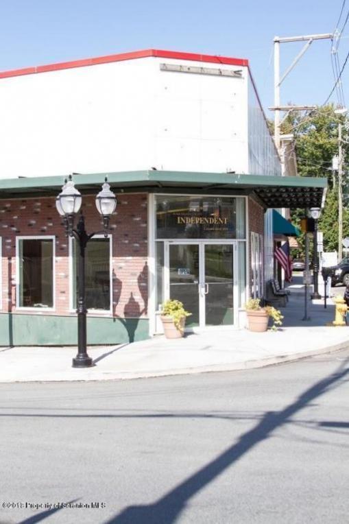 180 Church Street, Montrose, PA 18801