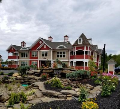 Photo of 80 Marimar Drive, Old Forge, PA 18518