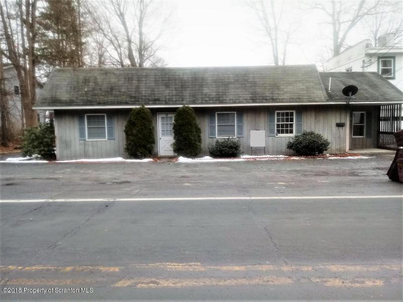 511 Winola Rd, Clarks Summit, PA 18411