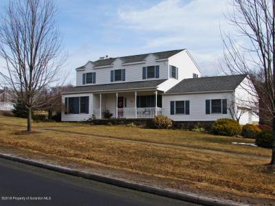 Photo of 202 Sunrise Blvd, Moscow, PA 18444