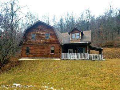 23942 State Route 171, Susquehanna, PA 18847