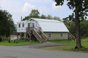 239 Faller Road, Lake Ariel, PA 18436