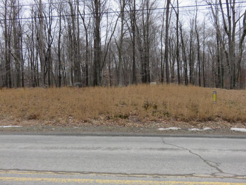 T309 L2 Fox Farm Road, Gouldsboro, PA 18424