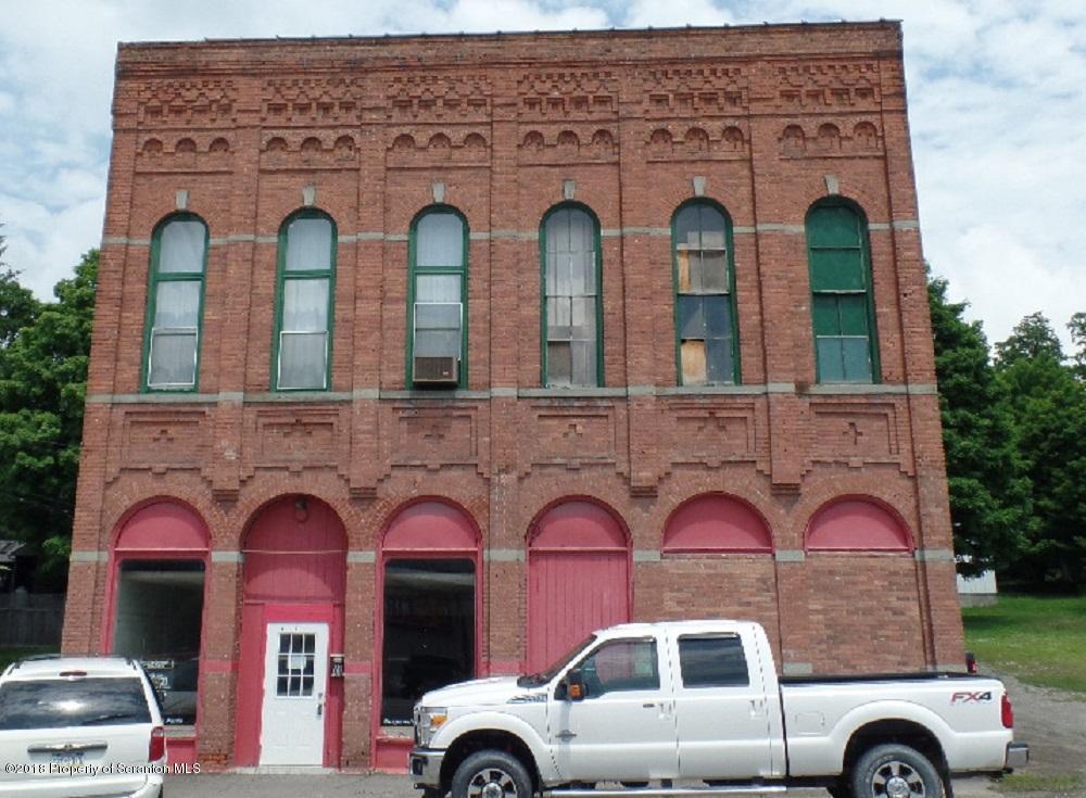140 Main Street, Great Bend, PA 18821