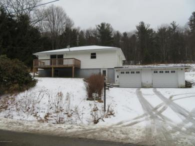 18126 State Route 167, Montrose, PA 18801