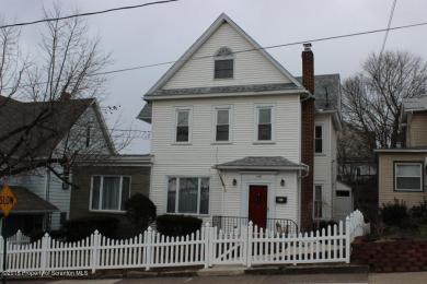 148 Broad St, Pittston, PA 18640