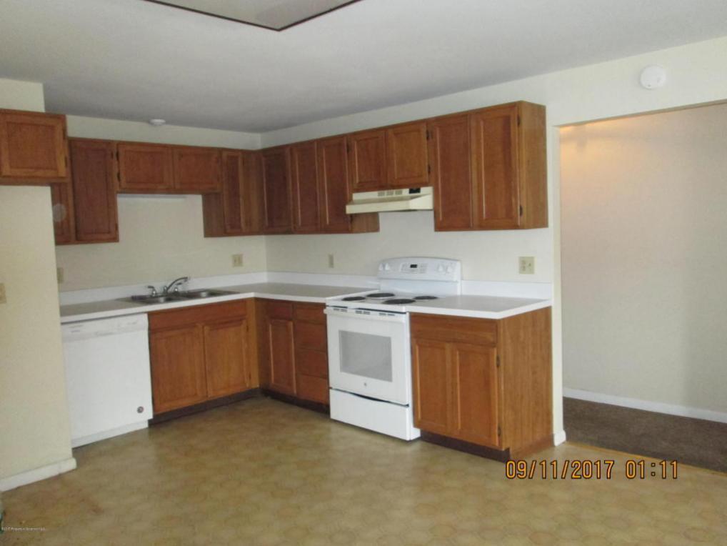 1721 N Main Ave, Scranton, PA 18508
