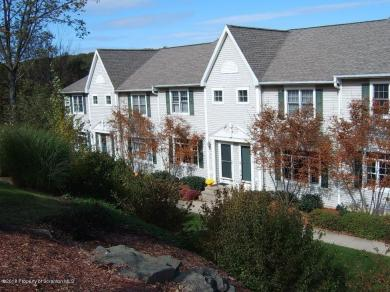 3 Lakeside Commons, South Abington Twp, PA 18411