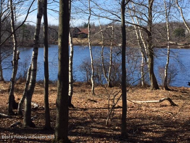 Lot 3120 Cedar, Long Pond, PA 18334