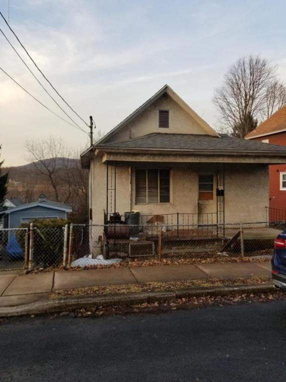 2225 Golden Ave, Scranton, PA 18508