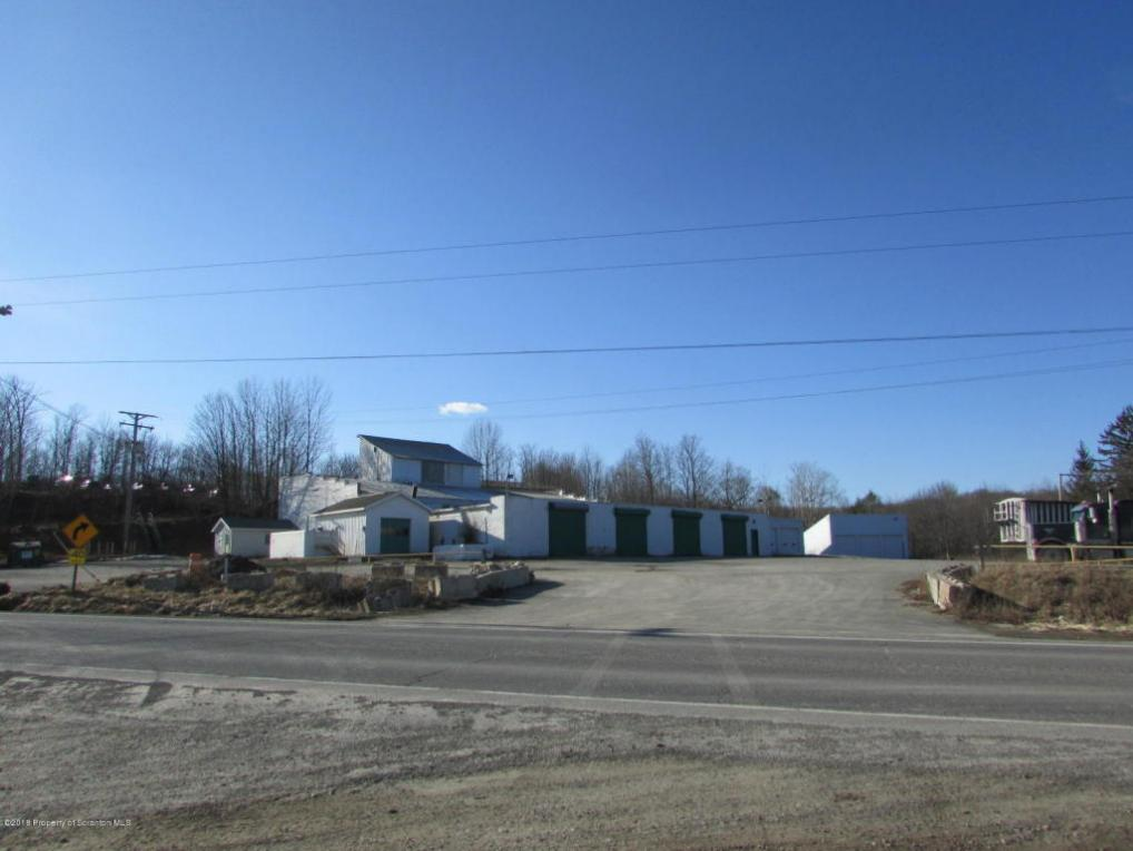 17800 State Route 706, Montrose, PA 18801