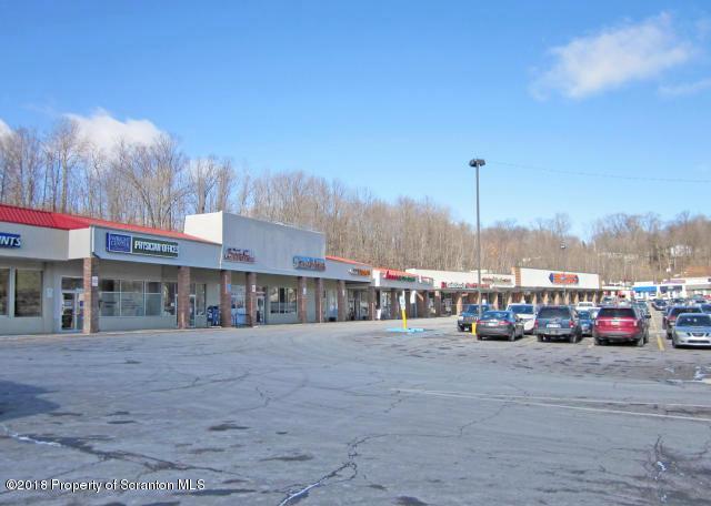 1141 Northern Blvd, South Abington Twp, PA 18411